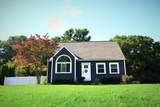 145 Ice House Road - Photo 2