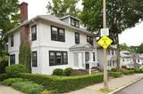 120 Lake Street - Photo 2