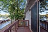 315 Wendell Rd - Photo 25