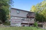 315 Wendell Rd - Photo 27