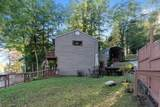 315 Wendell Rd - Photo 30