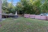 315 Wendell Rd - Photo 32