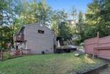 315 Wendell Rd - Photo 33