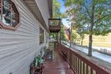315 Wendell Rd - Photo 5