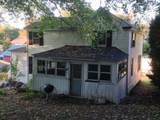 4 Ross Ave - Photo 17