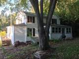 4 Ross Ave - Photo 19
