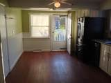 4 Ross Ave - Photo 6