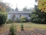 175 Labelle St - Photo 1