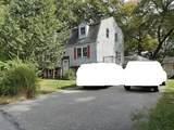 12 Olmstead Avenue - Photo 2