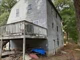 12 Olmstead Avenue - Photo 25