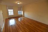 1284 Beacon St - Photo 1