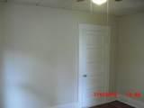 41 Wall St - Photo 15