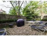 1731 Beacon St - Photo 15