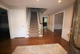 373 Howard St - Photo 6