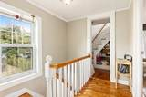 177 Atlantic Ave - Photo 15