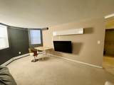 1486 Commonwealth - Photo 1