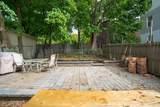 127-129 Cedar St - Photo 26