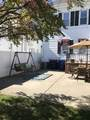 520 Rockdale Avenue - Photo 5