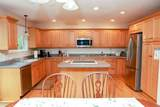 210 Chace St - Photo 12