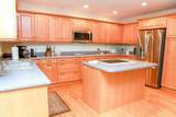 210 Chace St - Photo 13
