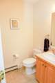 210 Chace St - Photo 31
