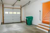 210 Chace St - Photo 32