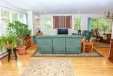 210 Chace St - Photo 8