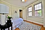 1454 Beacon Street - Photo 5