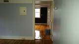 1694 Main St. - Photo 2