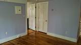 1694 Main St. - Photo 3