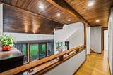 740 Forest Street - Photo 12