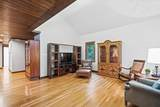 740 Forest Street - Photo 15