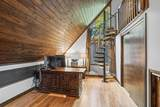 740 Forest Street - Photo 24