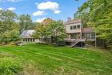 740 Forest Street - Photo 40
