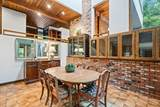 740 Forest Street - Photo 10