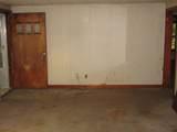 13 Marshall Terrace - Photo 11