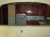 13 Marshall Terrace - Photo 14