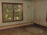 13 Marshall Terrace - Photo 18
