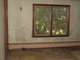 13 Marshall Terrace - Photo 19