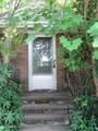 13 Marshall Terrace - Photo 3