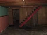 13 Marshall Terrace - Photo 23