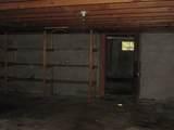 13 Marshall Terrace - Photo 24
