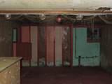 13 Marshall Terrace - Photo 28