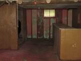 13 Marshall Terrace - Photo 29