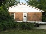 13 Marshall Terrace - Photo 4