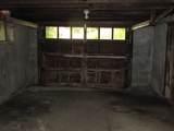 13 Marshall Terrace - Photo 31