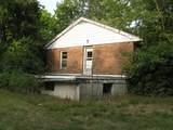 13 Marshall Terrace - Photo 5
