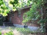 13 Marshall Terrace - Photo 7
