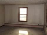 13 Marshall Terrace - Photo 10