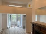 163 Beacon St - Photo 4